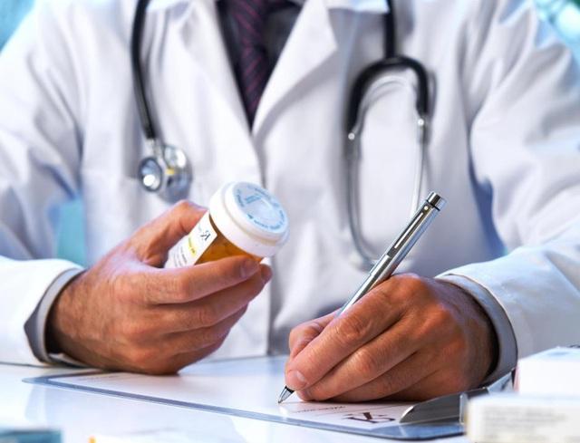 Thủ tướng yêu cầu kiểm tra kê đơn thuốc kháng sinh