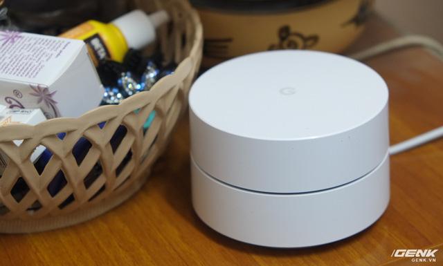 Wifi for the rest of us - Wifi cho tất cả mọi người