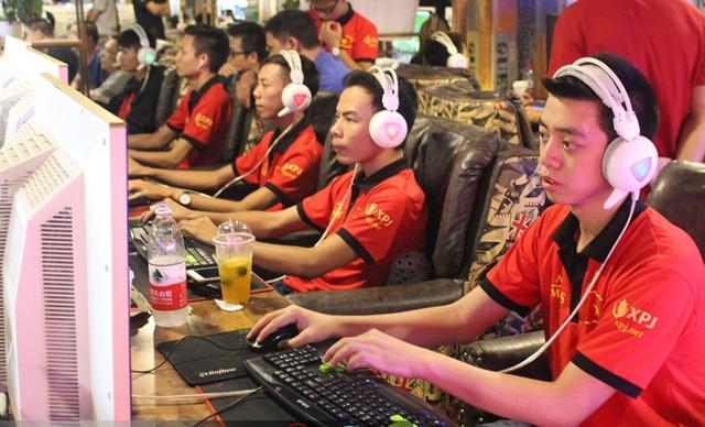 BiBi đánh giá HeHe là người chơi tốt nhất trong thể loại Shang tự do.