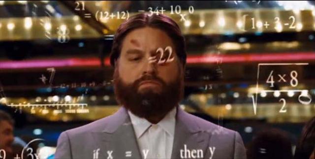 Nếu x=y thì y=x.