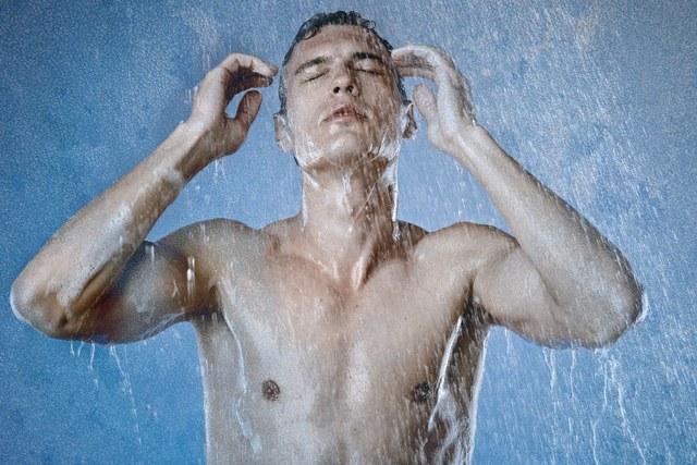 Một số bằng chứng chỉ ra không tắm thì tốt hơn với cơ thể, nhưng chỉ là bằng chứng gián tiếp
