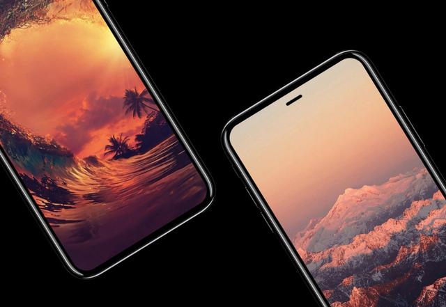 Việc trì hoãn ra mắt iPhone 8 sẽ gây ra tổn thất lớn cho Apple