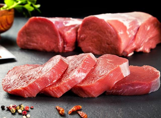 Ăn thịt đỏ có gây ung thư không và 10 sự thật bạn nên biết