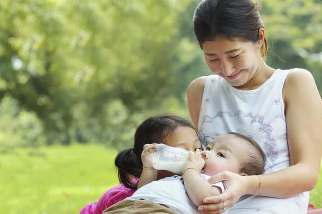 Quyết tâm của chính phủ Thái Lan thể hiện được vị thế của quốc gia này trong tương lai