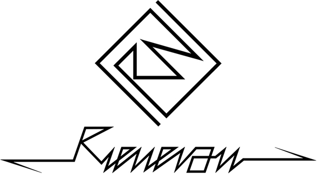 RieNevan - Make Yourself