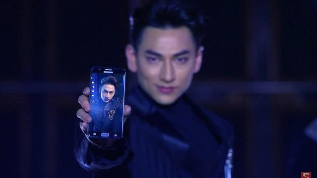 Liệu Xiaomi có đủ sức mời những gương mặt nổi tiếng như thế này làm đại diện thương hiệu? Chắc chắn là có, nhưng tôi tin là hãng sẽ không bao giờ làm
