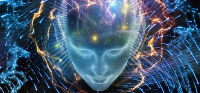 Hiểu biết của chúng ta về não bộ còn rất hạn chế.
