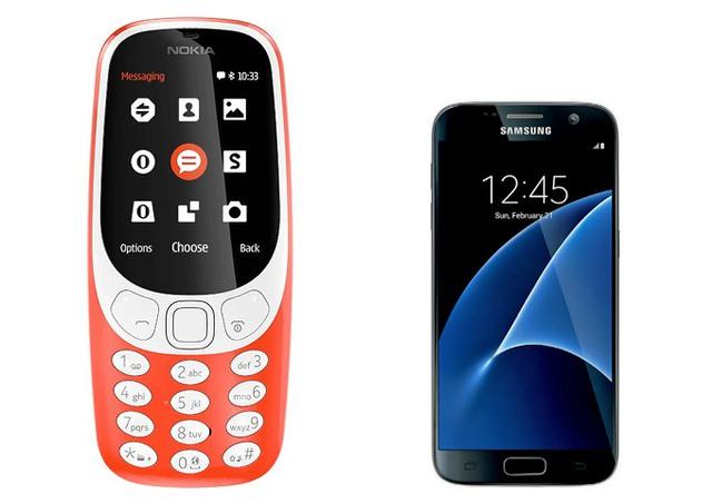 PhoneArena đã cố gắng để so sánh camera trên hai mẫu điện thoại này càng ít thiên vị càng tốt. Bài viết đã được các chuyên gia* xem xét và đánh giá một cách khách quan.