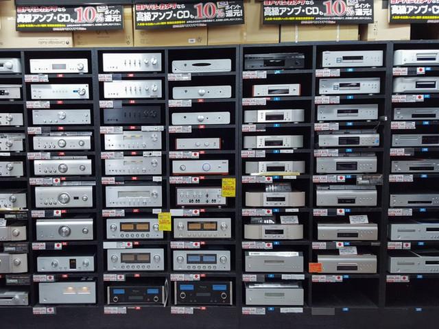 Thăm khu phố điện tử Akihabara, thiên đường của Otaku Nhật Bản - Ảnh 20.