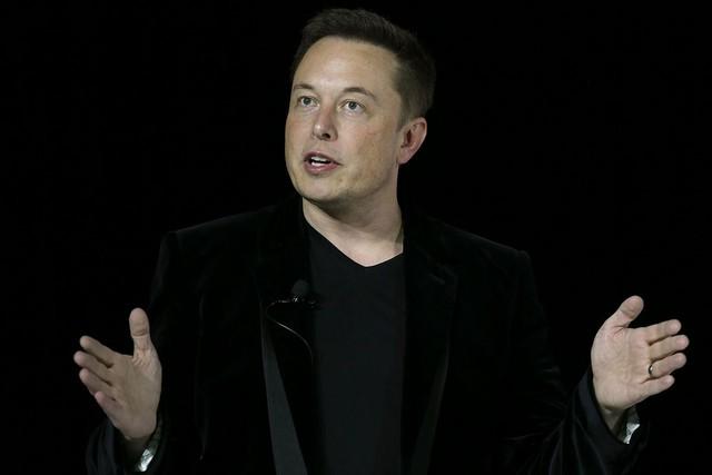 Tỷ phú Elon Musk sẽ nắm vai trò lãnh đạo quan trọng tại Neuralink.