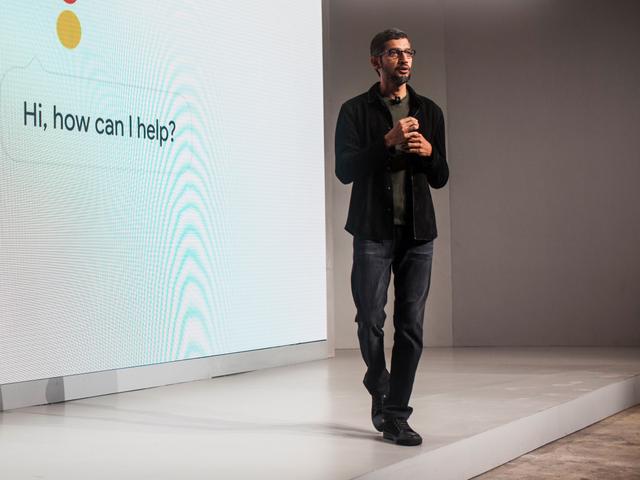 Muốn làm CEO ở Silicon Valley, bạn phải biết chơi sneakers cái đã - Ảnh 5.