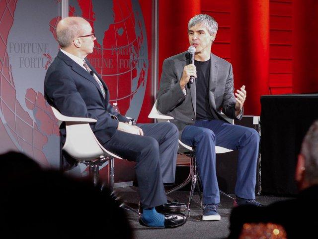 Muốn làm CEO ở Silicon Valley, bạn phải biết chơi sneakers cái đã - Ảnh 7.