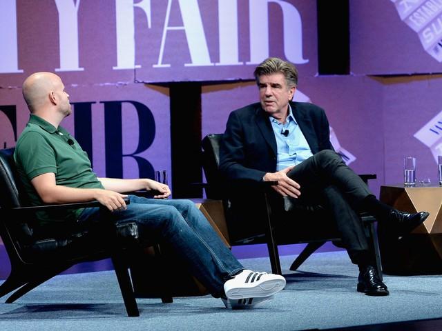 Muốn làm CEO ở Silicon Valley, bạn phải biết chơi sneakers cái đã - Ảnh 18.