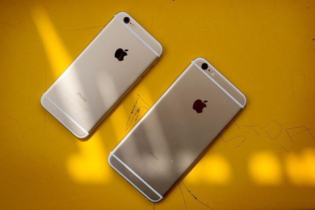 Chọn mua iPhone cũ đòi hỏi nhiều kinh nghiệm và kiến thức liên quan đến iPhone.