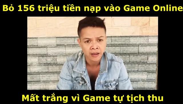 Rất nhiều game thủ bức xúc vì cách hành xử với người chơi của NPH game