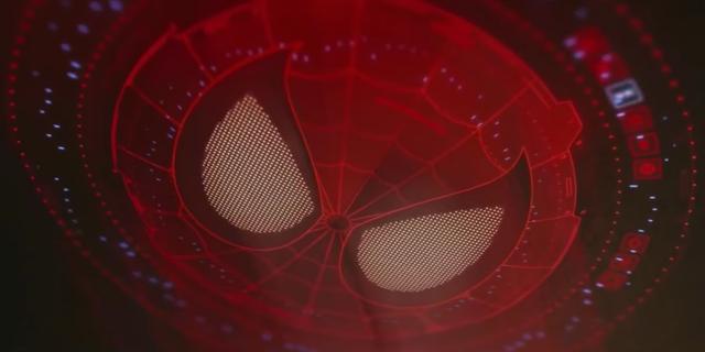 """Spiderman được trang bị """"tận răng"""" thế này, quả là ưu tiên không hề nhẹ dành cho siêu anh hùng Marvel được yêu thích nhất trong ngày trở về"""