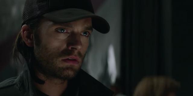 Bucky Barnes sẽ tìm lại được mảng ký ức đã mất sau sự kiện trong Cap 2?
