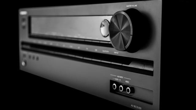 Thưởng thức âm thanh chất lượng cao với Xbox One