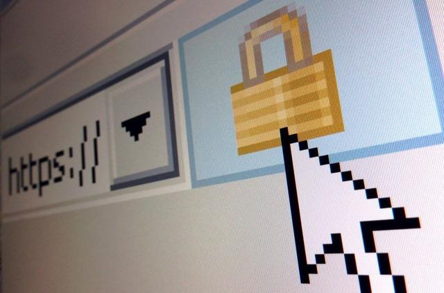 Sẽ còn nhiều loại ransomware mới trong thời gian tới