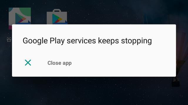 Ứng dụng Google Installer chuyên trị cài Play Store cho máy Xiaomi cũng phải chào thua với Nokia 6