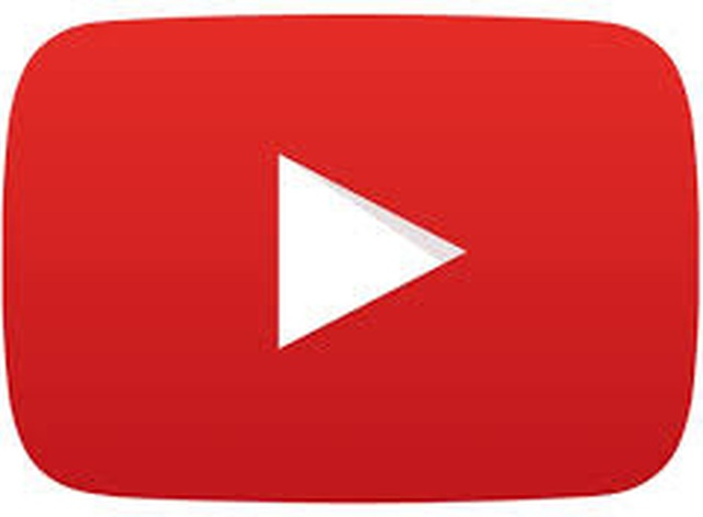 YouTube thay giao diện hoàn toàn mới, lần đầu thay đổi logo