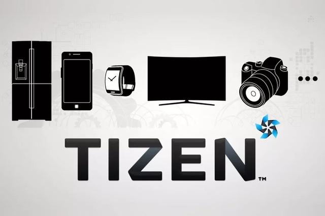 Các chuyên gia phát hiện nhiều lỗ hổng bảo mật trên TV và hệ điều hành của Samsung.