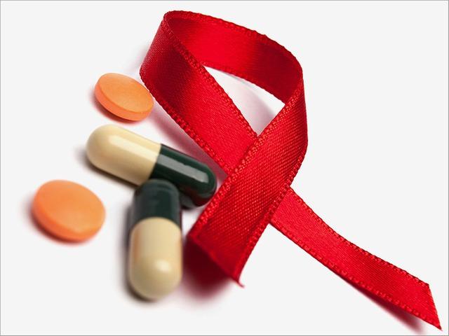 Những tiến bộ mới giúp người nhiễm HIV có một cuộc sống tốt hơn