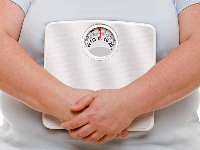 Kiểm soát cân nặng là một điều hết sức khó khăn với những người béo phì