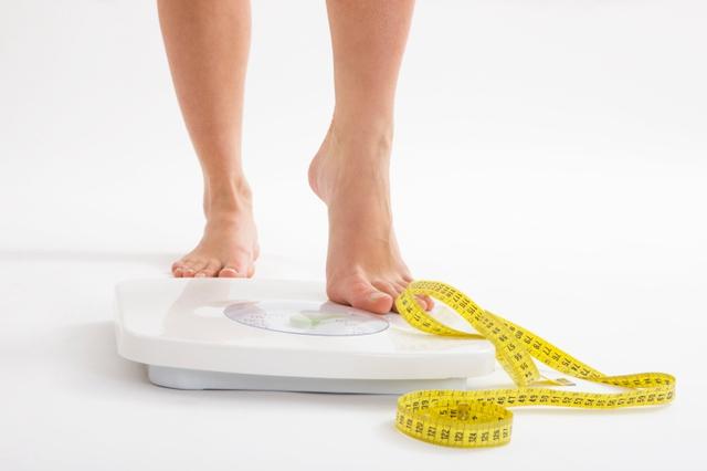 Lợi ích không chỉ là giảm cân và có ngoại hình hấp dẫn