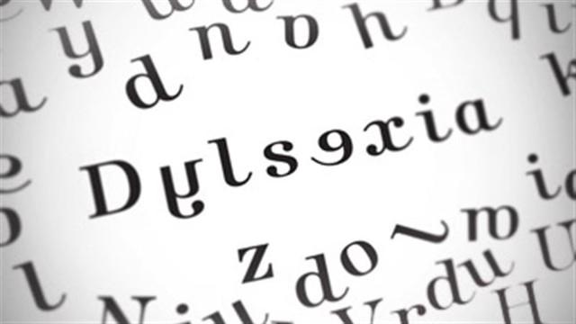 Chơi điện tử giúp trẻ mắc chứng khó đọc có thể đọc tốt hơn