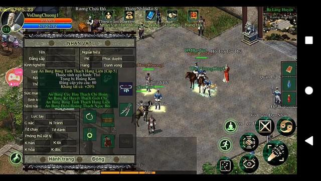 Võ Lâm Truyền Kỳ 1 Mobile công bố ngày ra mắt Team-phat-trien-vo-lam-truyen-ky-1-mobile-cong-bo-ngay-tai-file-apk-1-1538393252655480828269
