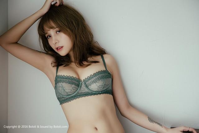 Chảy máu mũi với vòng 1 hoàn hảo của Xia Mei Jang - mỹ nữ vạn người mê - Ảnh 14.