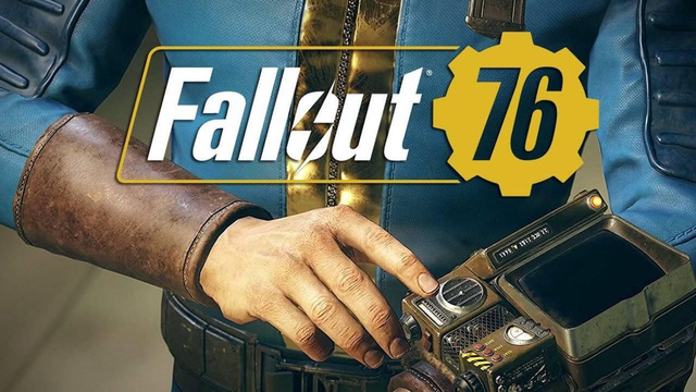 Fallout 76 sẽ rộng lớn chưa từng có, thậm chí gấp 4 lần so với Fallout 4 - Ảnh 1.