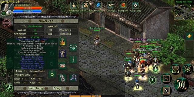 Võ Lâm Việt là tựa game mobile tái hiện nguyên bản VLTK bản PC Da-co-the-tai-vo-lam-truyen-ky-1-mobile-tren-google-play-va-apkpure-2-15395191157801632346510