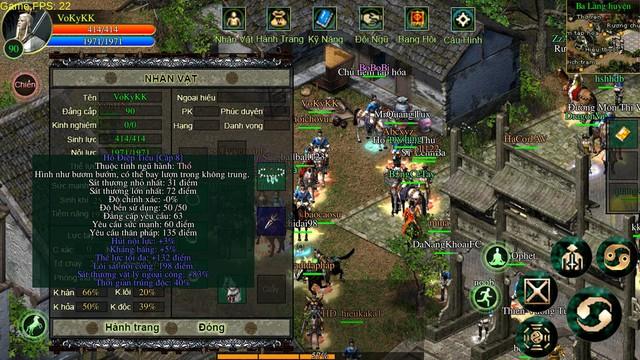 Võ Lâm Việt là tựa game mobile tái hiện nguyên bản VLTK bản PC Da-co-the-tai-vo-lam-truyen-ky-1-mobile-tren-google-play-va-apkpure-3-15395191157831737695601