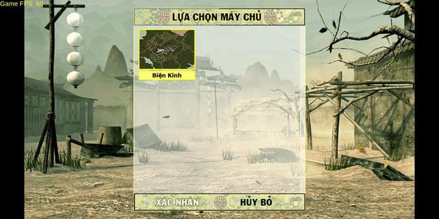 nguyên bản gần như tuyệt đối mà Võ Lâm Việt Mobile kế thừa được từ VLTK phiên bản Công Thành Chiến Nghin-game-thu-vote-5-sao-cho-vo-lam-truyen-ky-1-mobile-ban-android-10-1539692677717751189466
