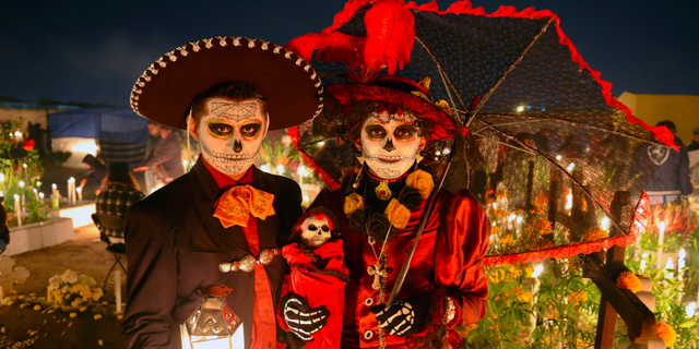 5 vụ án kinh hoàng nhất lịch sử từng xảy ra ngay trong đêm Halloween - Ảnh 3.
