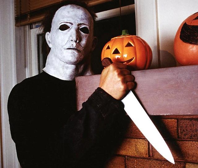 5 vụ án kinh hoàng nhất lịch sử từng xảy ra ngay trong đêm Halloween - Ảnh 2.