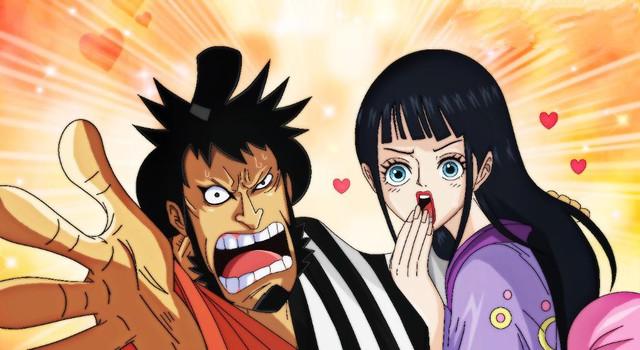 Giả thuyết One Piece: Oden Kozuki vẫn còn sống? 9 samurai của Wano mới là người sẽ lật đổ Kurozumi Orochi - Ảnh 5.