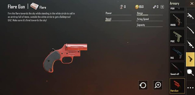 PUBG Mobile: Lộ khung giờ Flare Gun xuất hiện ở Sanhok, chính xác 100% - Ảnh 1.
