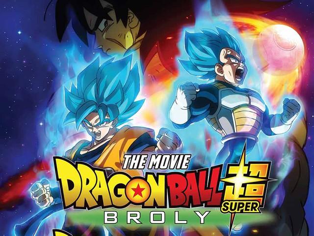 Hot: Nội dung của movie Dragon Ball Super: Broly bị leak, tiết lộ mối quan hệ bí ẩn của Broly và Frieza - Ảnh 2.