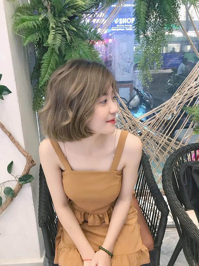 Trang Banana - gương mặt hot girl mới toanh và hứa hẹn gây sốt trong làng streamer Việt - Ảnh 6.