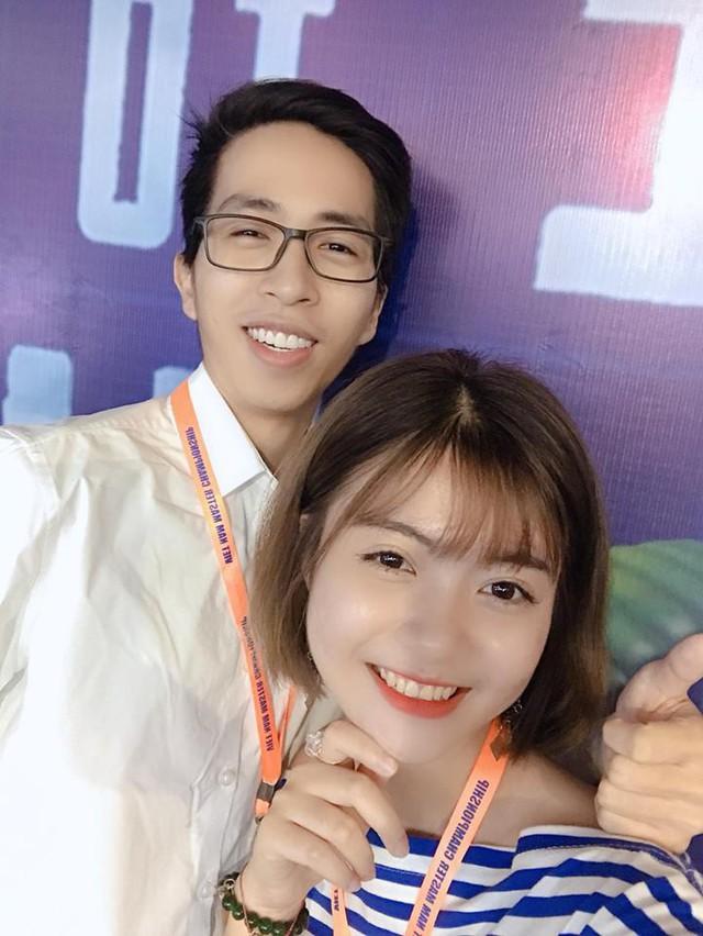 Trang Banana - gương mặt hot girl mới toanh và hứa hẹn gây sốt trong làng streamer Việt - Ảnh 3.
