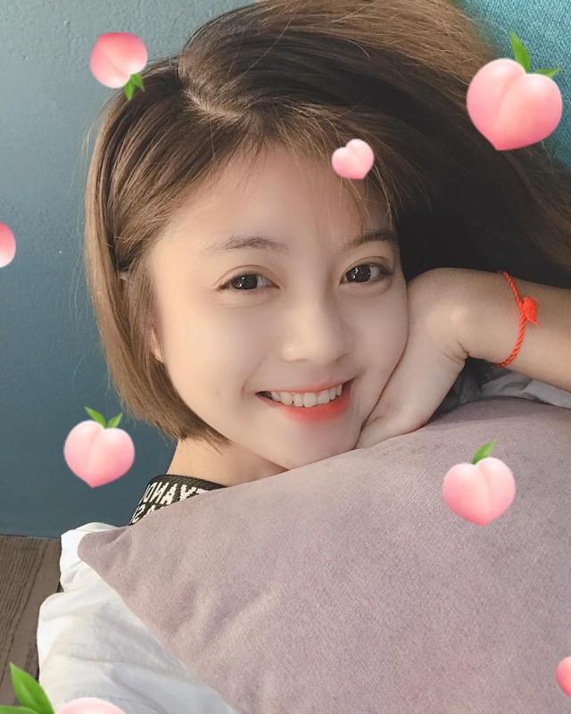 Trang Banana - gương mặt hot girl mới toanh và hứa hẹn gây sốt trong làng streamer Việt - Ảnh 10.