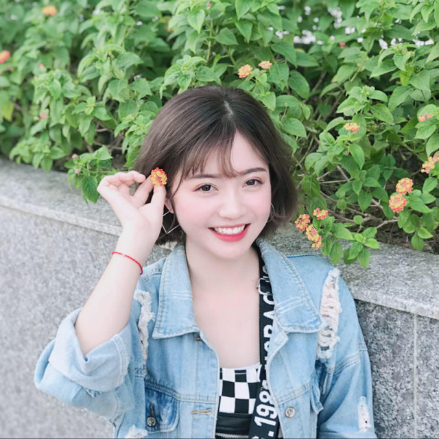 Trang Banana - gương mặt hot girl mới toanh và hứa hẹn gây sốt trong làng streamer Việt - Ảnh 9.