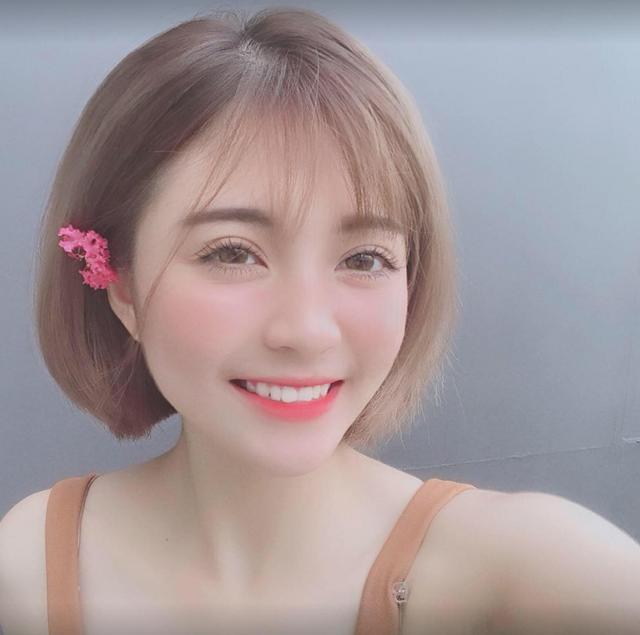 Trang Banana - gương mặt hot girl mới toanh và hứa hẹn gây sốt trong làng streamer Việt - Ảnh 8.