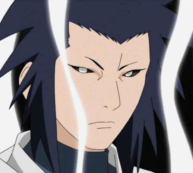 Top 10 Kage mạnh mẽ nhất đã chết trong Naruto, có những cái tên khiến nhiều người phải tiếc nuối (Phần 1) - Ảnh 1.
