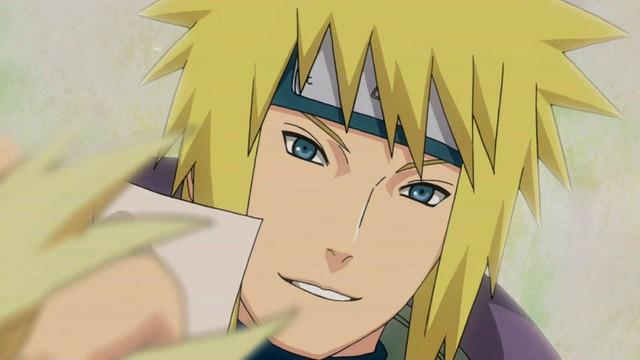 Top 10 Kage mạnh mẽ nhất đã c̼h̼ế̼t̼ trong Naruto, có những cái tên khiến nhiều người phải tiếc nuối (Phần 2) - Ảnh 1.