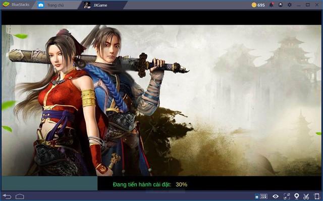 Hướng dẫn tải và chơi Võ Lâm Truyền Kỳ 1 Mobile trên hệ máy PC Huong-dan-tai-va-choi-vo-lam-truyen-ky-1-mobile-tren-he-may-pc-4-1538995892790245043772