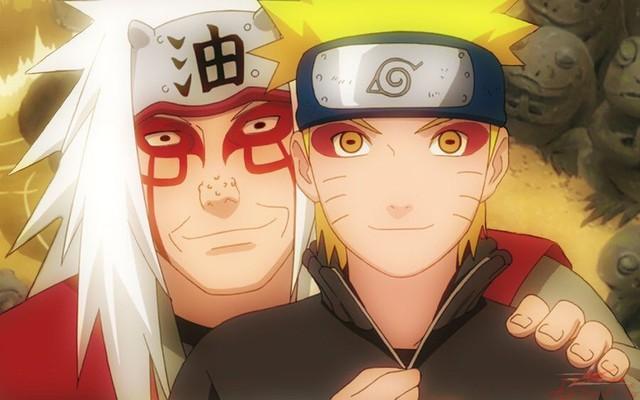 """Cộng đồng fan Naruto tranh cãi """"banh nóc nhà"""" về sức mạnh của Hiền Nhân Thuật: Jiraiya hơn hay Naruto hơn? - Ảnh 1."""